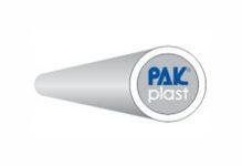 PAK-PLAST
