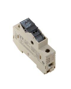 Rozłącznik WSI 25/2 2P 10x38 1kVPV