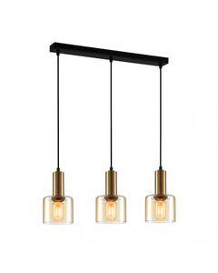 Baterie KCR1620 Kodak 2 sztuki