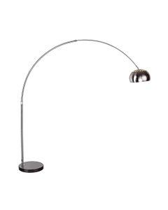 Lampa podłogowa COSMO 3382 Nowodvorski