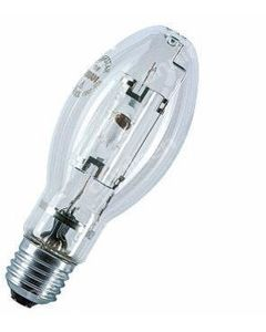 Lampa metalohalogenkowal E27 100W HQI-E WDL Osram