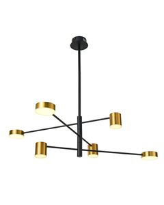 Baterie KCR1220 Kodak 2 sztuki
