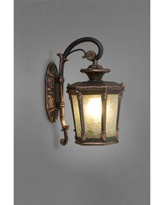 Kinkiet lampa ścienna AMUR I 4692 Nowodvorski
