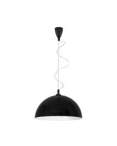 Lampa wisząca HEMISPHERE 4843 Nowodvorski