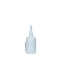 Lampa P45 E27 LED 5 kulka 323lm 3000K INQ LP064WW