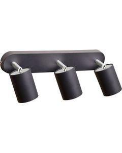 Wtyczka tablicowa 16A 400V IP44 PCE