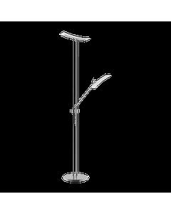 Lampa stojąca Celia F0229A CLEAR Italux