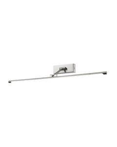 Lampa ścienna kinkiet Garrix MB1263L Italux