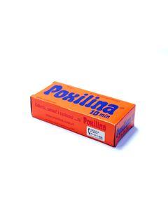Klej POXILINA 38ml/70g 1772 BRIPOX